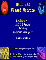 DwyerLecture4_BSCI223_v2.ppt