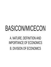 Basic Economic Concepts - to print.pptx