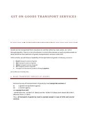 GST-Goods Transport Services.pdf