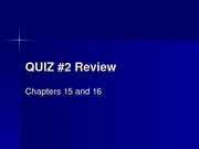 Quiz_2_Review_Session