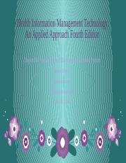 Unit 1 PPT Health Information Management Technology.pptx