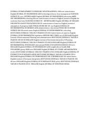 AS-Notes (16).docx