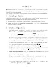 Worksheet5.pdf