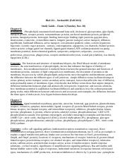 Exam 3 Study Guide - Fall 2012.doc