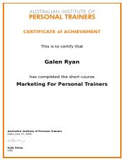 certificate-mfpt-marketing-for-personal-trainers.pdf