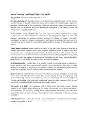 DS 218 questions set 1 solutions pdf - TOP-ONE-PERCENT