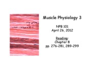 lecture18_Muscle3_2012_POSTED