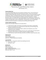 Syllabus_Epi 3_Fall 2014.pdf