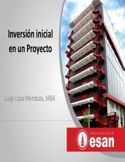 P07-Inversion Inicial en un Proyecto - copia.pdf