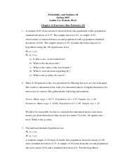 Chapter11Exercises_2015(1)