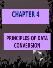 CHAPTER 4 PART 1 (DAC and ADC).ppt