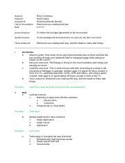 Order finance homework solver