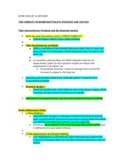 ch 16 outline highlighted