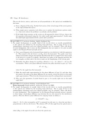Physics 1 Problem Solutions 280