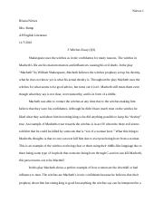 3 witches essay .docx