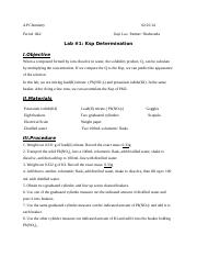 【Chem】[Lab]1 second.docx