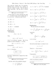 Exam1Review_Answers