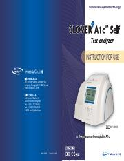 INstruction-for-use-Clover-A1c-self.pdf