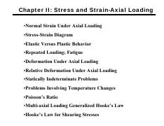 CIV310-chapter_II_Axial_Loading_.pdf