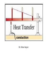 Ch2_HT_Conduction