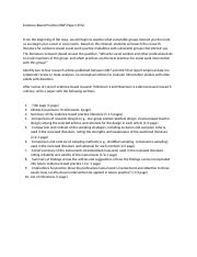 174116-research-paper-sow.docx