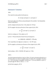 HW7-phy2048-Spring-2014-solution