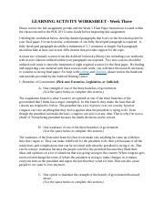 W3LearningActivityWorksheet (1)