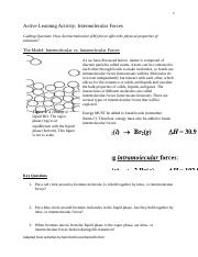 Active+Learning+Activity+Intermolecular+Forces.docx