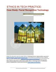 Facial-Recognition-Technology---An-Ethics-Case-Study-1.pdf