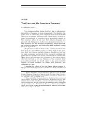 Tort_Law_And_The_American_Economy.pdf