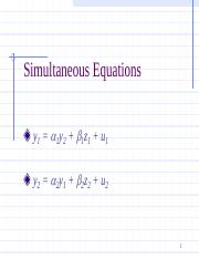 15. Simultaneous Equations.pdf