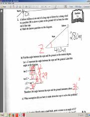 2015-03-11 Word Problems sections 7-1 and 7-2.pdf