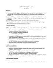 bis 2c lab practical s14 bis 2c lab practical june 3 u20105 do not rh coursehero com Workload Chemistry UC Davis Workload Chemistry UC Davis