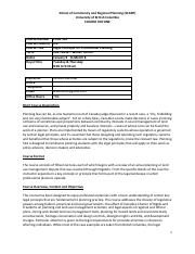 PLAN524-CourseOutline-W17-T2.pdf