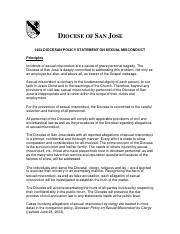 Sanjose_SexualMisconduct_Policy.pdf