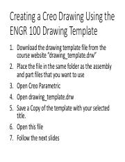 Drawing_Template_Instructions.pdf