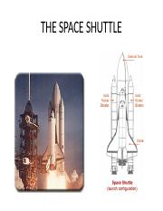 The Space Shuttle123.pptx