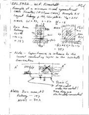 VLSI_Class_Notes_27_EEL5322_110303