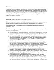 Untitled document.edited (52).docx