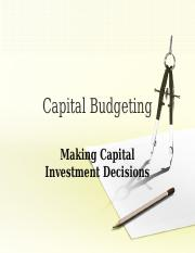Capital Budgeting 1.pptx