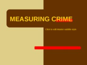 5_measuring.crime