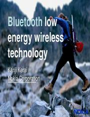 Bluetooth_low_energy_wireless_technology_Nokia_2_March_2010.pdf