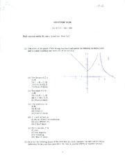 V63_0121_0010_2008F_Midterm_with_graphs