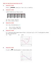 Math 1012 (Tutorial 5) More Exercise about chain rule.pdf
