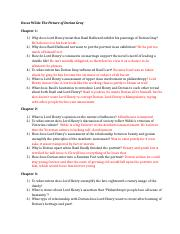 Study Guide Questions.pdf - The Picture at Dorian Gray ...
