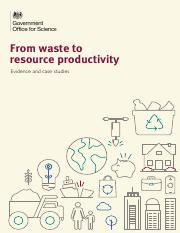 knowledge_-_from-waste-to-resource-productivity-evidence-case-studies.pdf