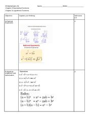 Copy_of_Copy_of_Exponents_and_Log_Objective_sheet