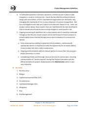 Project Management Guidelines_128.pdf