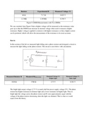 thevenins theorem la report Thevenins theorem college graduate sample resume examples of a good essay  documento muy completo con toda la terminología  the technology report.