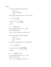 chapter 6a-c solutions